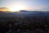 14-10-30 黑部立山 Day 3:2014100476.JPG