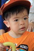 14-10-11 台南一日遊:2014100001.JPG