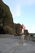 09-09-03 花蓮、台東、綠島 Day 2:IMG_3883.JPG