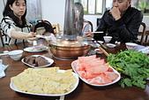 14-02-09 花壇北京涮羊肉:IMG_0213.JPG