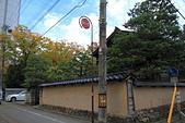 14-10-31 黑部立山 Day 4:2014100823.JPG
