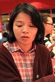 14-12-07 大心新泰式麵食:2014120370.JPG