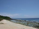 09-09-03 花蓮、台東、綠島 Day 2:DSCN3131.JPG