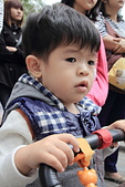 14-11-15 泰迪熊台中樂活嘉年華-草悟道:2014110027.JPG