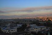 14-10-30 黑部立山 Day 3:2014100473.JPG