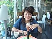 09-07-30 台中-桃花源&小義麵(已搬家):DSCF0894.JPG