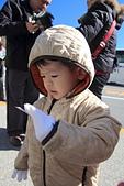 14-10-30 黑部立山 Day 3:2014100483.JPG