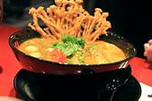 14-12-07 大心新泰式麵食:2014120392.JPG
