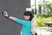 09-09-05 花蓮、台東、綠島 Day 4:IMG_4112.JPG