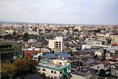 14-10-31 黑部立山 Day 4:2014100802.JPG