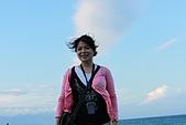 09-09-02 花蓮、台東、綠島 Day 1:IMG_3567.JPG