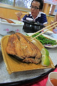 10-06-26 東勢林場-佳霖餐廳:IMG_0091.JPG