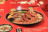 14-12-07 大心新泰式麵食:2014120369.JPG