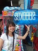 09-07-25 月眉育樂世界:DSCF0805.JPG