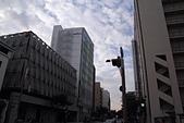 14-10-31 黑部立山 Day 4:2014100812.JPG