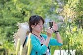 09-09-05 花蓮、台東、綠島 Day 4:IMG_4114.JPG