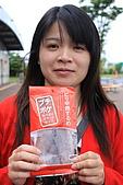 10-06-16 日本東京行 Day 2:IMG_8723.JPG