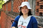 14-10-11 台南一日遊:2014100024.JPG