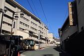 14-10-29 黑部立山 Day 2:2014100154.JPG