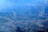 14-10-28 黑部立山 Day 1:2014100027.JPG