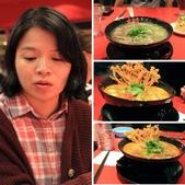 14-12-07 大心新泰式麵食:相簿封面