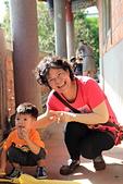 14-10-11 台南一日遊:2014100015.JPG