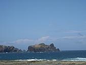 09-09-03 花蓮、台東、綠島 Day 2:DSCN3139.JPG