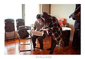11-12-24 志宏&淑華婚禮:20111224_020.JPG