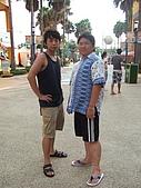 09-07-25 月眉育樂世界:DSCF0828.JPG