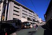 14-10-29 黑部立山 Day 2:2014100145.JPG