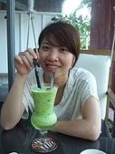09-07-30 台中-桃花源&小義麵(已搬家):DSCF0896.JPG