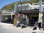 09-09-03 花蓮、台東、綠島 Day 2:DSCN3106.JPG