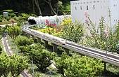 09-16-28小人國遊記:2009-06-29_101054.JPG