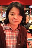 14-12-07 大心新泰式麵食:2014120373.JPG