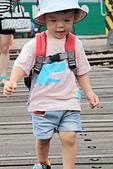 14-09-20 彰化扇形車站:2014090106.JPG