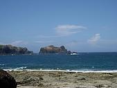 09-09-03 花蓮、台東、綠島 Day 2:DSCN3141.JPG