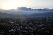 14-10-30 黑部立山 Day 3:2014100477.JPG