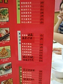 09-07-18 台中國軍英雄館-中南海餐廳:DSCF0776.JPG