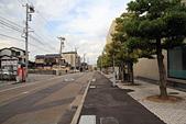 14-10-31 黑部立山 Day 4:2014100820.JPG