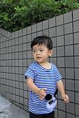 14-09-27 台北一日遊:2014090017.JPG