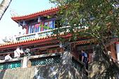 14-10-11 台南一日遊:2014100013.JPG