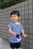 14-09-27 台北一日遊:2014090016.JPG