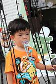 14-09-28 高通通感恩之旅:2014090244.JPG