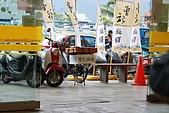 09-09-05 花蓮、台東、綠島 Day 4:IMG_4126.JPG