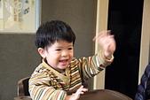 15-01-24 三十六計火鍋:2015010358.JPG