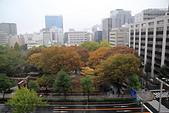 14-11-01 黑部立山 Day 5:2014101128.JPG