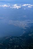 14-10-28 黑部立山 Day 1:2014100021.JPG