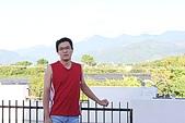 09-09-03 花蓮、台東、綠島 Day 2:IMG_3597.JPG