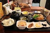 10-03-27 水車日本料理:IMG_7303.JPG