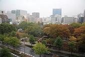 14-11-01 黑部立山 Day 5:2014101129.JPG